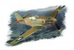 1-72-P-40B-C-Hawk-81