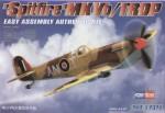 1-72-Spitfire-Mk-Vb-Trop