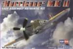 1-72-Hurricane-Mk-II