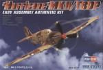 1-72-Hurricane-Mk-II-Trop