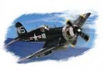 1-72-F4U-4-Corsair