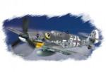 1-72-Messerschmitt-Bf109G-6-early