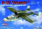 1-72-Heinkel-He-162-Salamander