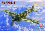 1-72-Fw190A-6