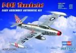 1-72-F-84E-Thunderjet