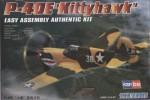1-72-P-40E-Kittyhawk