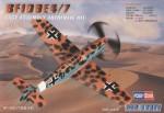 1-72-Bf-109E-4-7