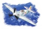 1-72-Soviet-Yak-3