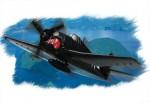 1-72-F6F-5-Hellcat