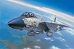 1-72-F-14A-Tomcat