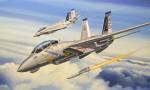 1-72-F-14B-Tomcat