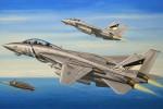 1-72-F-14D-Super-Tomcat