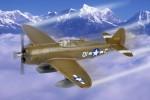 1-72-P-47D-Thunderbolt-Razorback