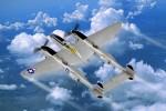 1-72-P-38L-5-L0-Lightning