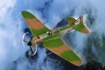 1-72-IL-2M3-Attack-Aircraft