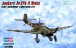 1-72-Junkers-Ju-87D-3-Stuka