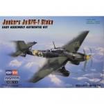 1-72-Junkers-Ju-87G-1-Stuka