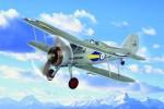1-72-RAF-Gladiator