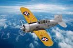 1-72-US-F2A-Buffalo