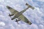 1-72-Messerschmitt-Bf110-Fighter