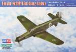 1-72-Dornier-Do335-Pfeil-Heavy-Fighter