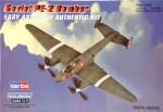 1-72-Soviet-PE-2-Bomber
