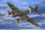 1-72-German-Ju88-Fighter