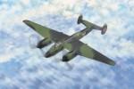 1-72-Soviet-Tu-2-Bomber