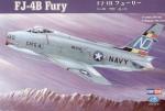 1-48-FJ-4B-Fury