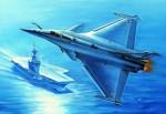 1-48-France-Rafale-M-Fighter