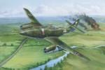 1-48-Me-262-A-1a-U1