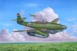 1-48-Me-262-A-2a