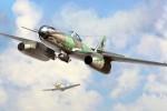 1-48-Me-262-A-2a-U2-in-November-2015