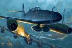 1-48-Me-262-B-1a-U1