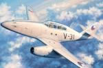 1-48-Me-262-B-1a-CS-92
