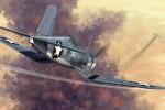 1-48-F4U-1-Corsair-Early-version