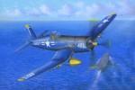 1-48-F4U-5-Corsai