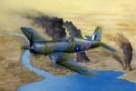 1-48-Corsair-MK-2
