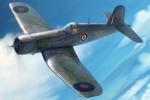1-48-F4U-Corsair-MK-3