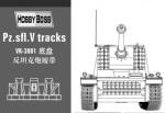 1-35-Pz-sfl-V-tracks-Sturer-Emil