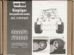 1-35-Kingtiger-Tracks-Late-Production