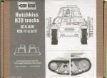 1-35-Hotchkiss-H39-Tracks