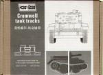 1-35-Cromwell-Tracks