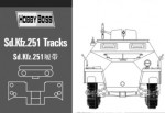 1-35-Sd-Kfz-251-Tracks