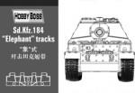 1-35-Sd-Kfz-184-Elephanttracks