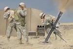 1-3-M252-Mortar