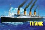 1-550-Titanic