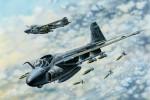 1-48-A-6E-TRAM-Intruder
