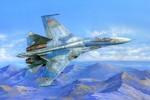 1-48-Su-27-Flanker-B