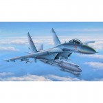 1-48-Su-27-Flanker-Early